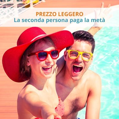 MSC Prezzo Leggero Estate 2020
